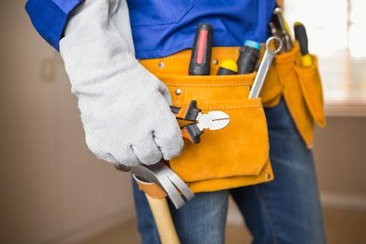handyman rochester ny