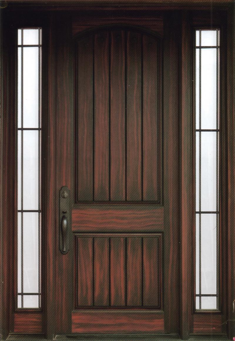 Doors rochester ny