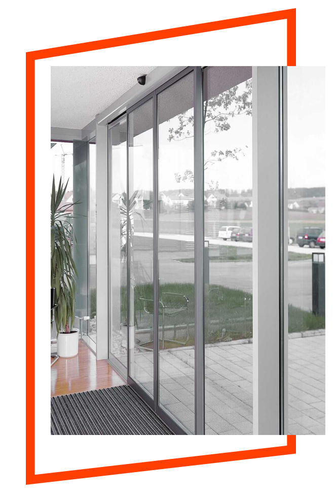 glass Sliding Doors rochester ny