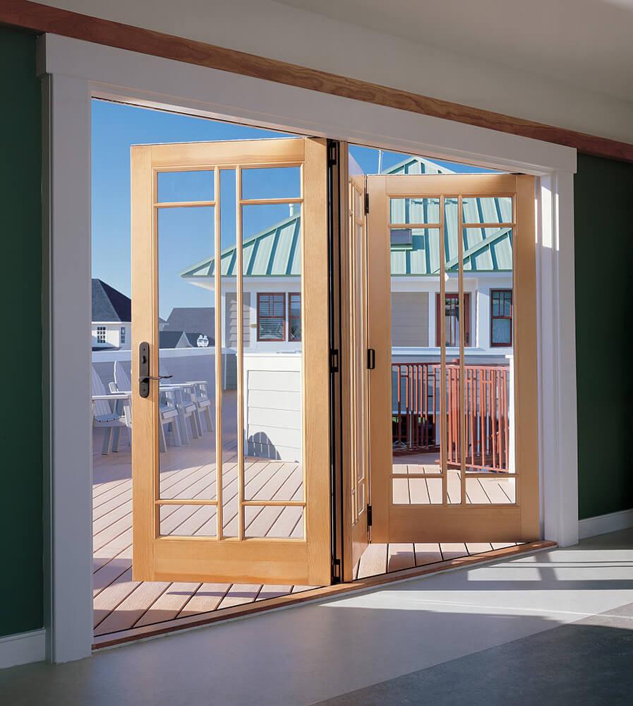 glass door repair service rochester ny