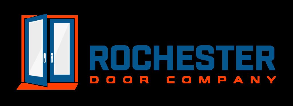 rochester door company