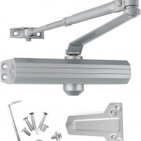 Door Closer rochester new york